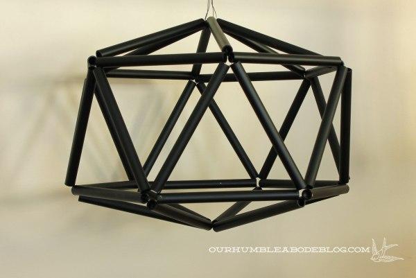 PVC-Pendant-Black-After-1