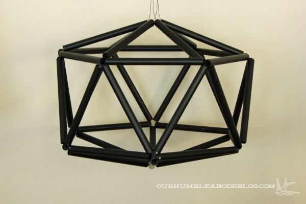 PVC-Pendant-Black-After-2