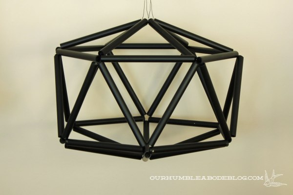 PVC-Pendant-Black-After-2