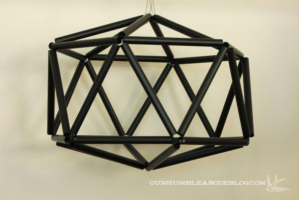 PVC-Pendant-Black-After-3