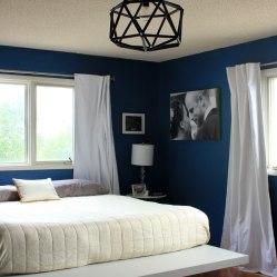 PVC-Pendant-in-Master-Bedroom