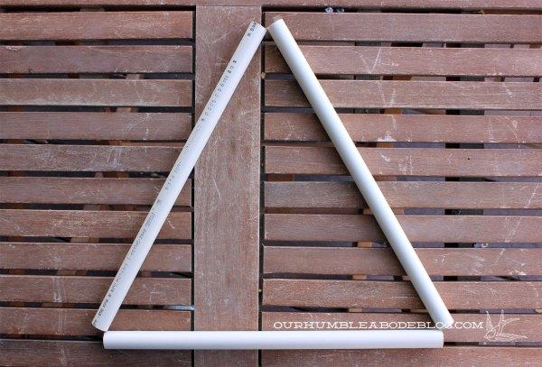 PVC-Pendant-Step-1