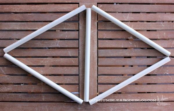 PVC-Pendant-Step-2