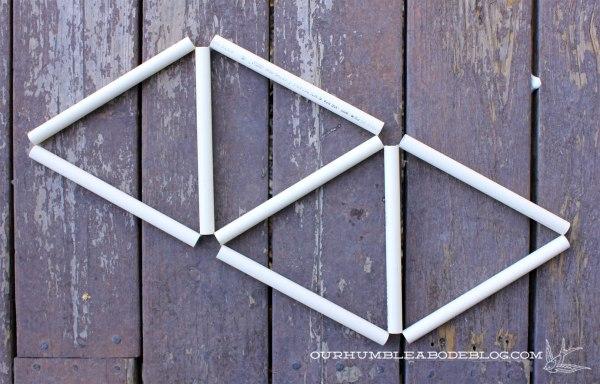 PVC-Pendant-Step-3