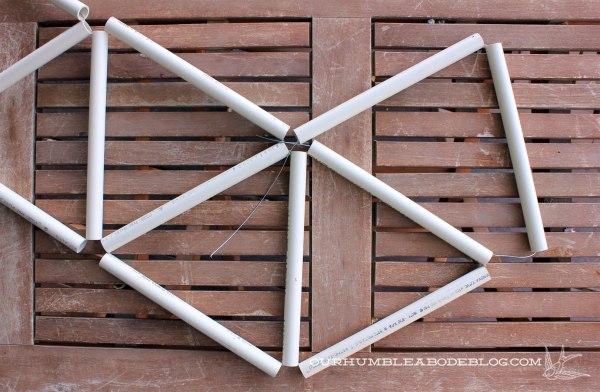 PVC-Pendant-Step-4