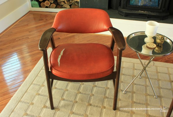 ReStore-Chair-Split-Seat