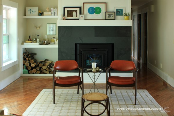 ReStore-Chairs-by-Fireplace-Before