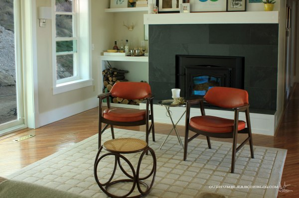 ReStore-Chairs-in-Family-Room-Before