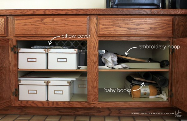 Unorganized-Right-Office-Cabinet