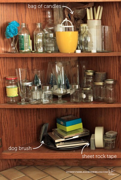 Unorganized-Vase-Cabinet