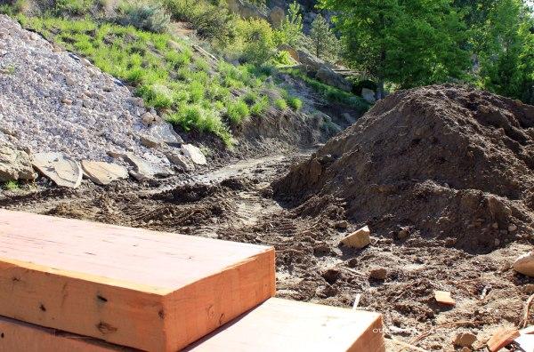 Back-Deck-Mud-Pit