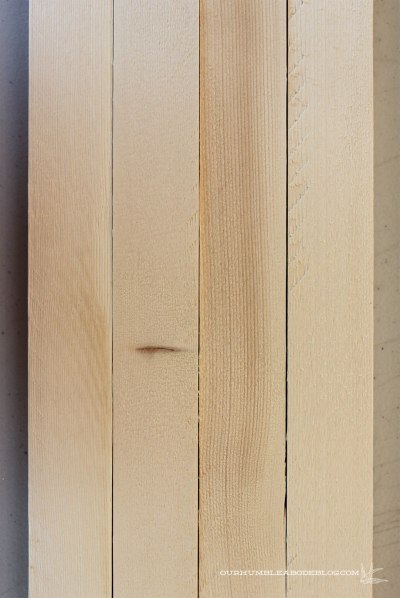 Canvas-Frame-Wood-Before-Sanding-Detail