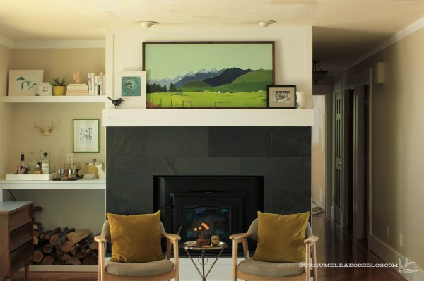 Canvas-Framed-in-Family-Room
