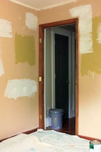 Door-in-Boys-Room-Waiting-for-Trim