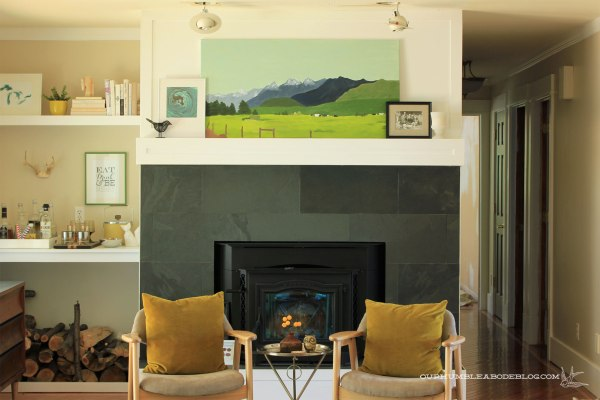 Landscape-Painting-in-Family-Room