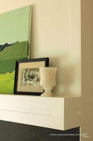 Landscape-Painting-Unpainted-Sides
