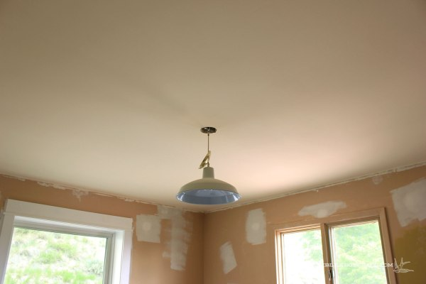 Painted-Ceiling-in-Boys-Room