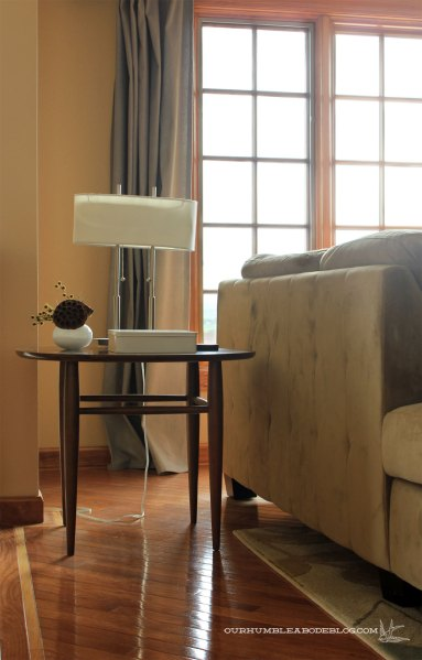 Tall-Goodwill-Table-as-End-Table-in-Living-Room