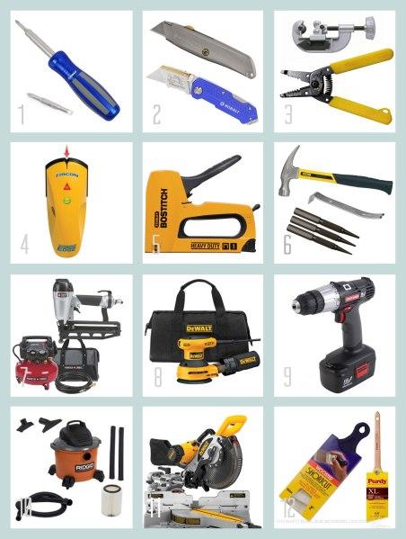 Top-Twelve-Tools
