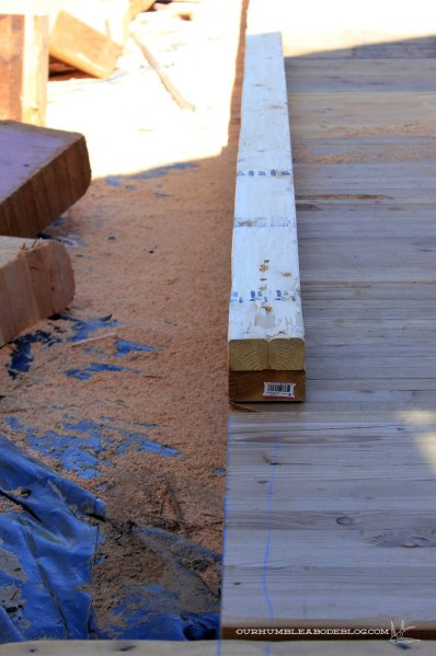 Back-Deck-Cutting-Beams
