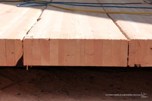 Back-Deck-End-Cuts