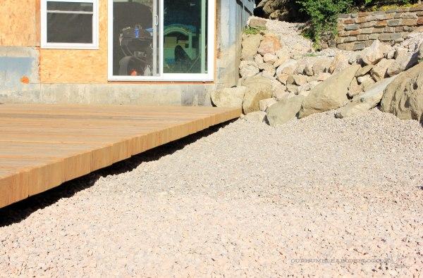 Back-Deck-Overhang-with-Rock-Below