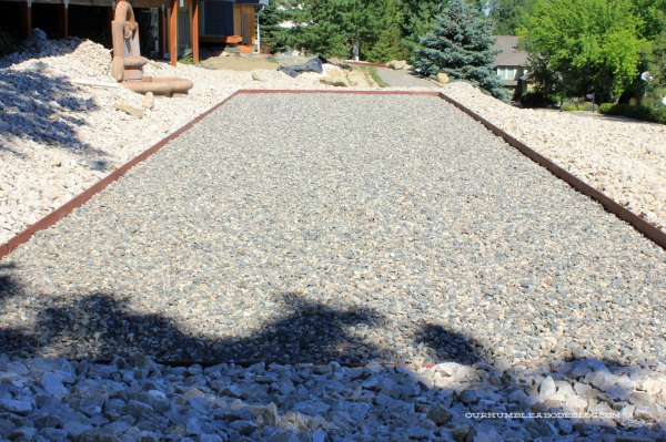 Bocce-Ball-Court-1
