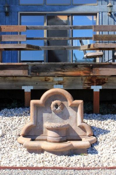 Bocce-Court-Fountain