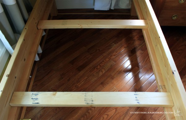 Boys-Bed-2-by-4-Cross-Supports