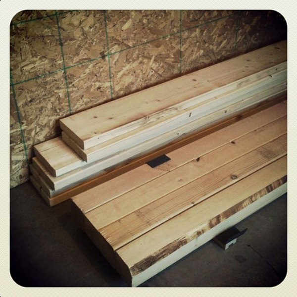 Boys-Bed-Building-Materials