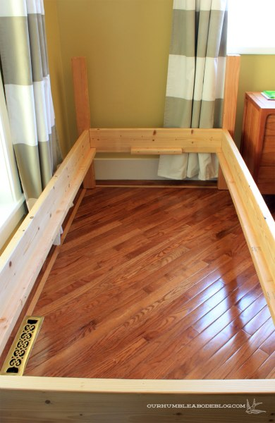 Boys-Bed-Frame-Assembled