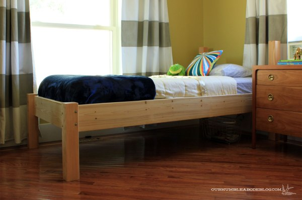 Boys-Bedroom-Almost-Finished-Beds