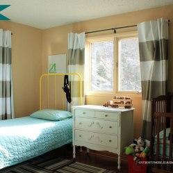 Boys-Bedroom-Before