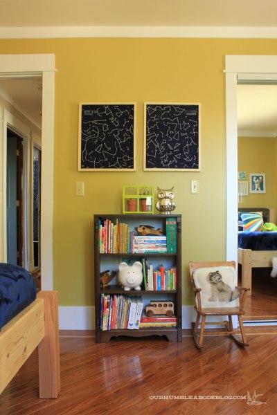 Boys-Bedroom-Bookshelf