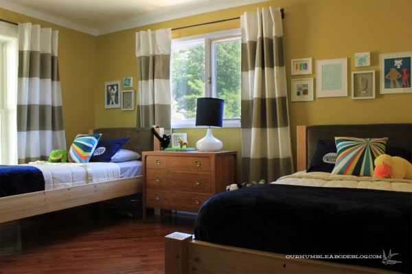 Boys-Bedroom-Makeover-Overall