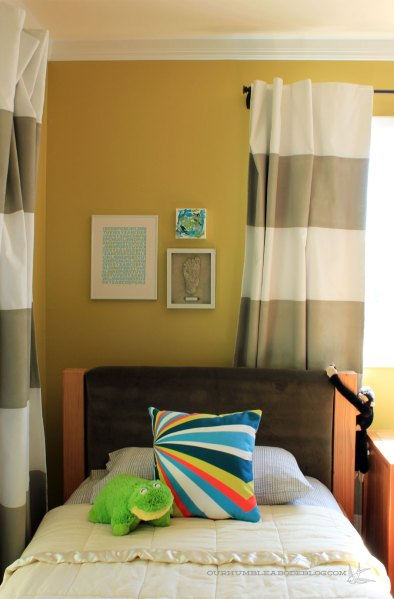 Boys-Bedroom-Upholstered-Headboard