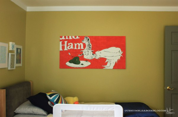 Boys-Room-Green-Eggs-and-Ham-Painting-2