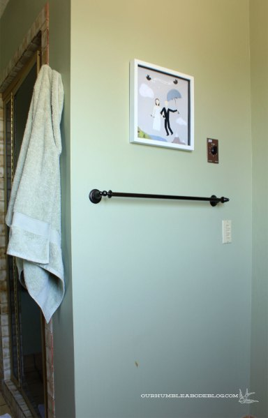 Master-Bath-Shower-End