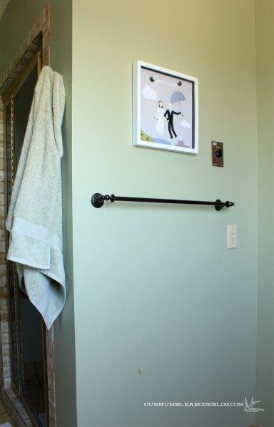 Master-Bath-Shower-End