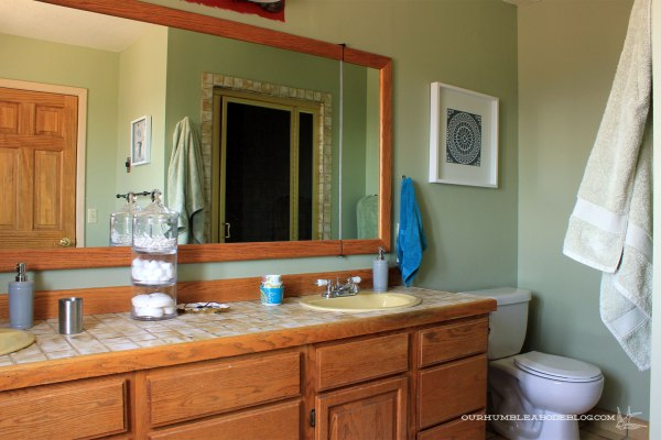 Master-Bath-Vanity-and-Toilet