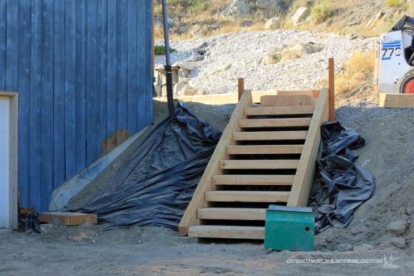 Back-Beam-Steps-to-Walkway