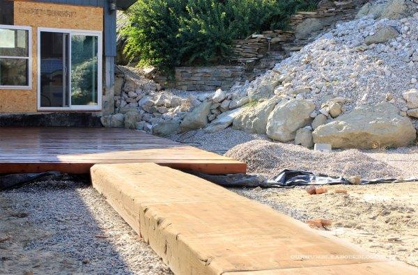 Back-Beam-Walkway-to-Deck