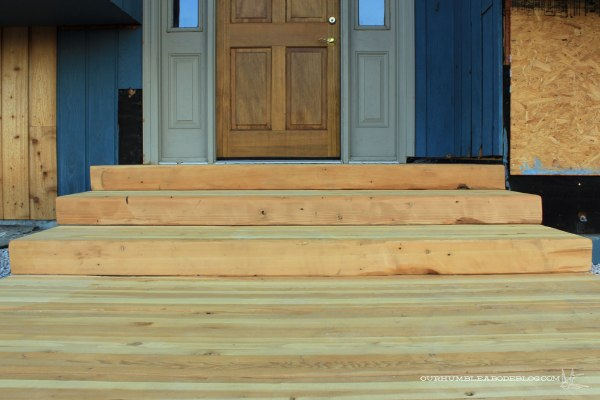 Beam-Front-Steps-Edges