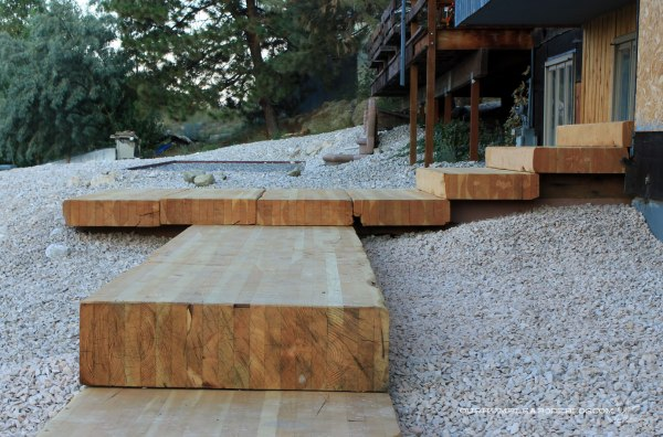 Beam-Front-Steps-from-Walkway