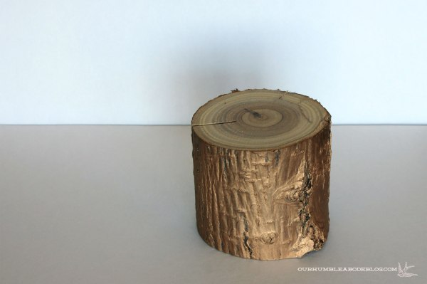 Gold-Stump-Card-Holder-Finished