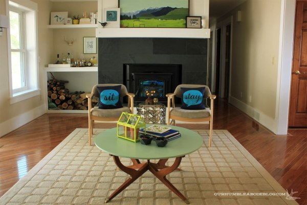 New-Coffee-Table-in-Family-Room-Toward-Fireplace