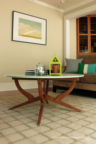 New-Coffee-Table-in-Family-Room-with-Heavenly-Print