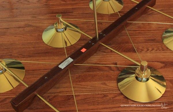ReStore-Brass-and-Wood-Light-Fixture-Detail