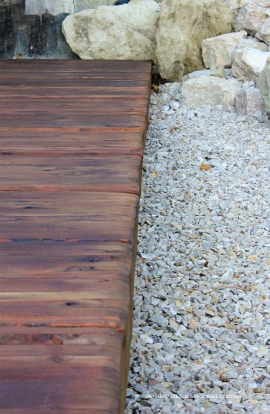 Stained-Back-Deck-Edges