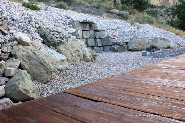 Stained-Back-Deck-from-Pool-House
